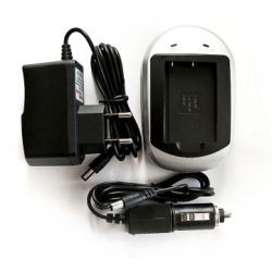Зарядное устройство PowerPlant UFO DS-8330 (DV00DV2218)