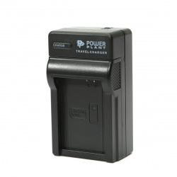 Сетевое зарядное устройство PowerPlant Samsung BP90A (DV00DV2347)
