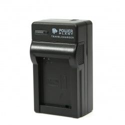 Сетевое зарядное устройство PowerPlant Samsung BP-1030 (DV00DV2354)