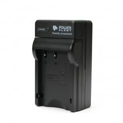 Сетевое зарядное устройство PowerPlant Pentax D-LI109 (DV00DV2365)
