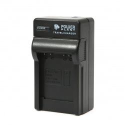 Сетевое зарядное устройство PowerPlant Nikon EN-EL24 (DV00DV2407)