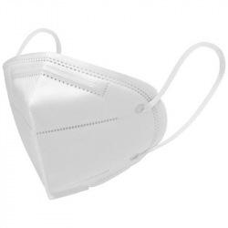 Защитная маска (респиратор) KN95 (FFP2), 10 шт (FM050122    )