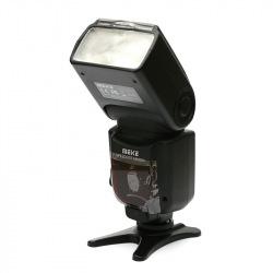 Вспышка Meike Canon 950 II (MK950C2     )