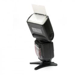 Вспышка Meike Nikon 950 II (MK950N2     )