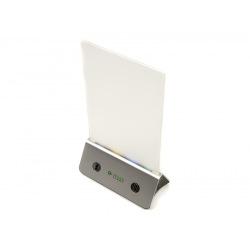 Универсальная мобильная батарея - подставка PowerPlant 10000mAh (PB930098)