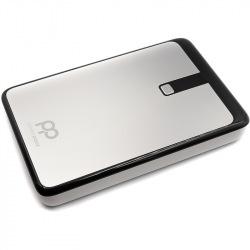 Универсальная мобильная батарея PowerPlant/MS-125P3/30000mAh/ (PB930142)
