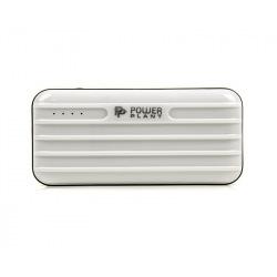 Универсальная мобильная батарея PowerPlant/PB-LA9084/5200mAh/ (PPLA9084S)