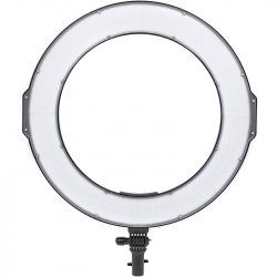Кольцевой свет PowerPlant Ring Light RL-288A LED (RL288A)