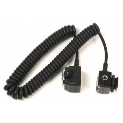 Кабель дистанционного управления Meike MK-SC28 для Nikon (RT960026    )