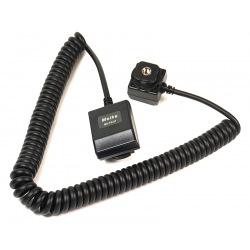 Кабель дистанционного управления Meike MK-FA01 для Sony (RT960040    )