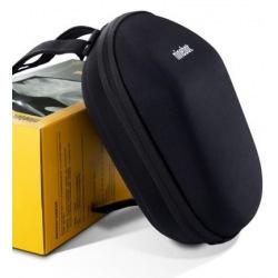 Фронтальна сумка для самоката Segway (AB.00.0007.11)