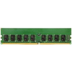 Память для Synology D4EC-2666-16G (D4EC-2666-16G)