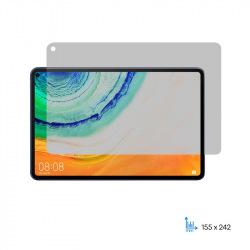 Захисне скло 2E для Huawei MatePad Pro , 2.5D, Clear (2E-H-PRO-LT2.5D-CL)