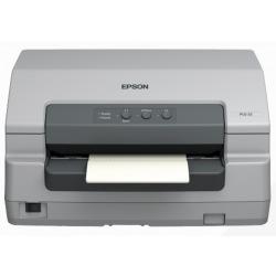 Принтер А4 Epson PLQ-22 (C11CB01001)