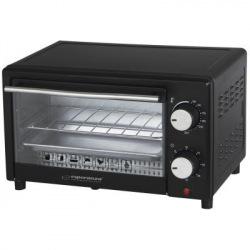 Электропечь Esperanza Mini Oven CALZONE EKO004 (EKO004)