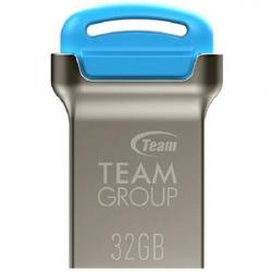 Флеш пам'ять USB 2.0 32GB C161 (TC16132GL01)