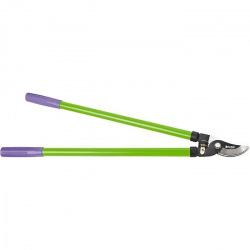 Сучкоріз 700 мм, гумові амортизатори, металеві прогумовані ручки,  PALISAD (MIRI605218)