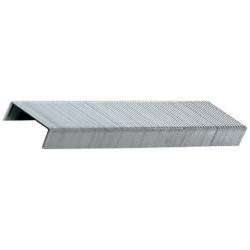 Скоби для меблевого степлера 14 мм, тип 53, 1000 шт,  MTX (MIRI411249)