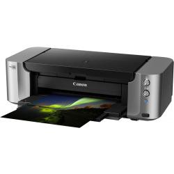 Принтер А3 Canon PIXMA PRO-100s c Wi-Fi (9984B009)