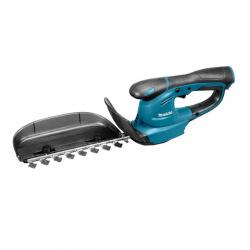 Акумуляторні ножиці для живоплоту Makita UH200DZ (UH200DZ)