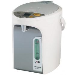 Электрический термопот Panasonic NC-HU301PZTW (NC-HU301PZTW)