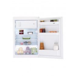 Холодильник Beko встраиваемый B1752HCA+ - 86.6*54.5 cм/статика/110л/А+ (B1752HCA+)