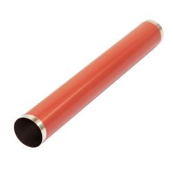 Термопленка LITHUANIA (Fuser-film-018) металлизированная, мягкое покрытие