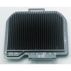 Фильтр Hepa для пылесосов Hitachi серії CV-SF18 (CV-SH20V_930)