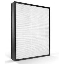 Фільтр HEPA NanoProtect Philips FY3433/10 (FY3433/10)