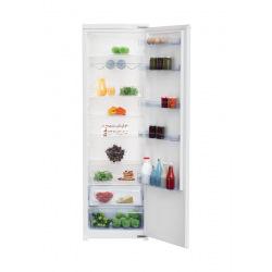 Холодильник вбудовуваний Beko BSSA315K2S - Вх177*55 cм/статика/309 л /А+ (BSSA315K2S)
