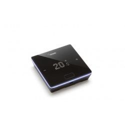 Терморегулятор Rehau Nea Smart 2.0 HBB (328005001)