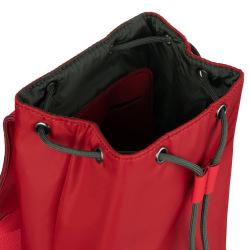 Рюкзак Тucano Sec S, (красный) (BSECBK-S-R)