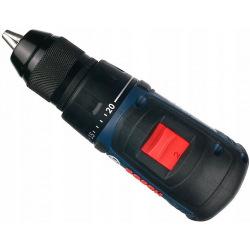 Дрель-шуруповерт Bosch аккамуляторная Professional GSR 18V-50 (0.601.9H5.000)