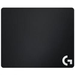 Ігрова поверхня Logitech G240 Black (943-000094) (943-000094)