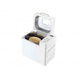 Хлібопіч Kenwood BM250 (BM250)