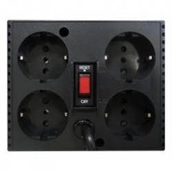 Стабілізатор Powercom TCA-2000 (TCA-2000)