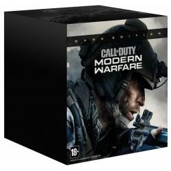 Программный продукт PC Call of Duty: Modern Warfare Dark Edition [Blu-Ray диск] (33570EU)