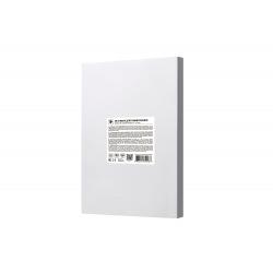 Плівка для ламінування A4 2E, матове покриття, 100 мкм (2E-FILM-A4-100M)