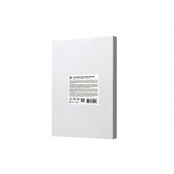 Плівка для ламінування A4 2E, матове покриття, 150 мкм (2E-FILM-A4-150M)