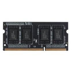 модуль пам'яті 2Gb DDR3 1600MHz sodimm  R532G1601S1S-U (R532G1601S1S-U)