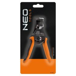 Сниматель изоляции NEO автоматический (01-520)