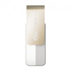 Флеш пам'ять USB 3.0 32GB C143 (TC143332GW01)
