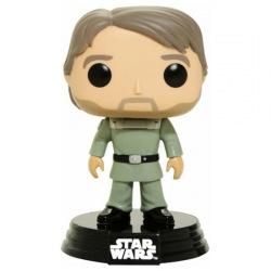Фігурка Funko POP! Bobble: Star Wars: Rogue One: Galen Erso 14871 (FUN2549286)