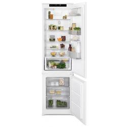 Холодильник встраиваемый Electrolux RNS8FF19S 188.4 cм, 285 л, А++, белый (RNS8FF19S)
