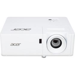 Проектор Acer XL1220 (DLP, XGA, 3100 lm, LASER) (MR.JTR11.001)