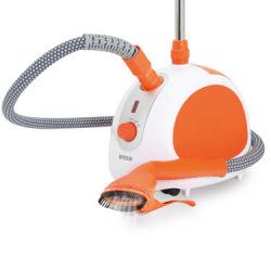 Відпарювач Mystery MGS-4001 Orange (MGS-4001 Orange)