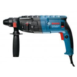 Перфоратор Bosch GBH 2-24 DRE/GBH 240 (0611273000) (0611272100)