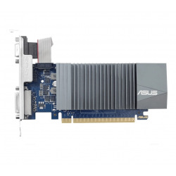 Відеокарта NVIDIA GT 710 4H/SL/2GB/GDDR5 GT710-4H-SL-2GD5 (GT710-4H-SL-2GD5)