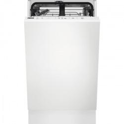 Посудомийна машина Zanussi ZSLN2211 (ZSLN2211)
