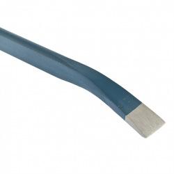 Лом-гвоздодер 600 х 25 х 12 мм Сибртех (MIRI25243)
